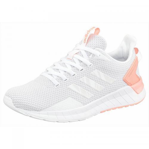 Chaussures Suisses Adidas 3 Femme Suisses Adidas Femme 3 5R3LqjcA4