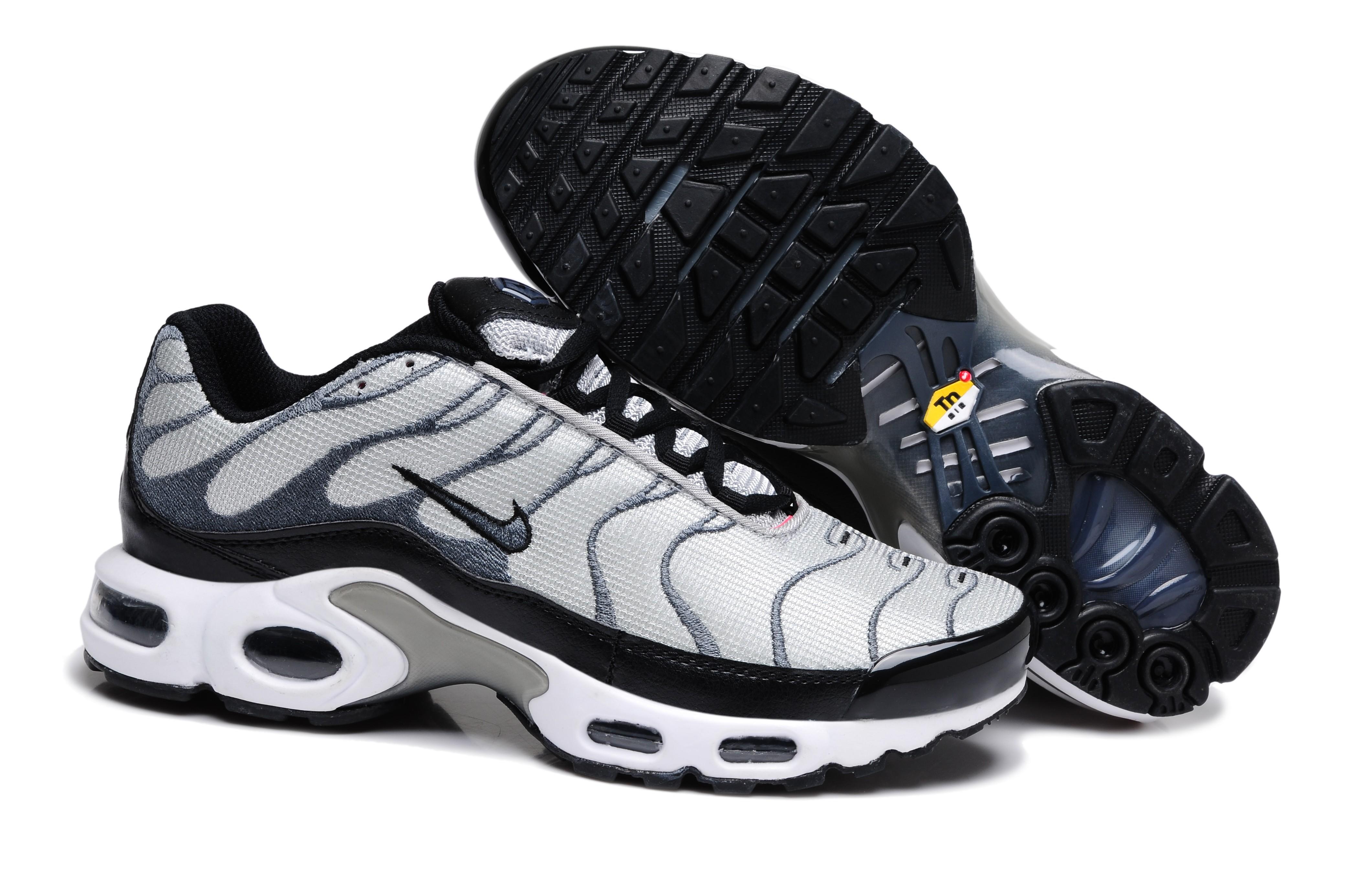 big sale 7a85b a34cf acheter chaussures nike tn requin - Vente pas cher acheter chaussures nike  tn requin France en ligne. Découvrez de nouveaux articles tous les jours!