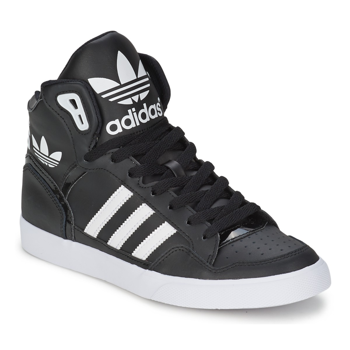 adidas chaussure montant femme