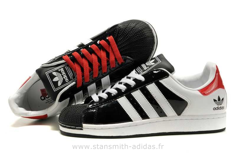 Adidas Superstar Original Homme Adidas 2 OPiZlXuwkT