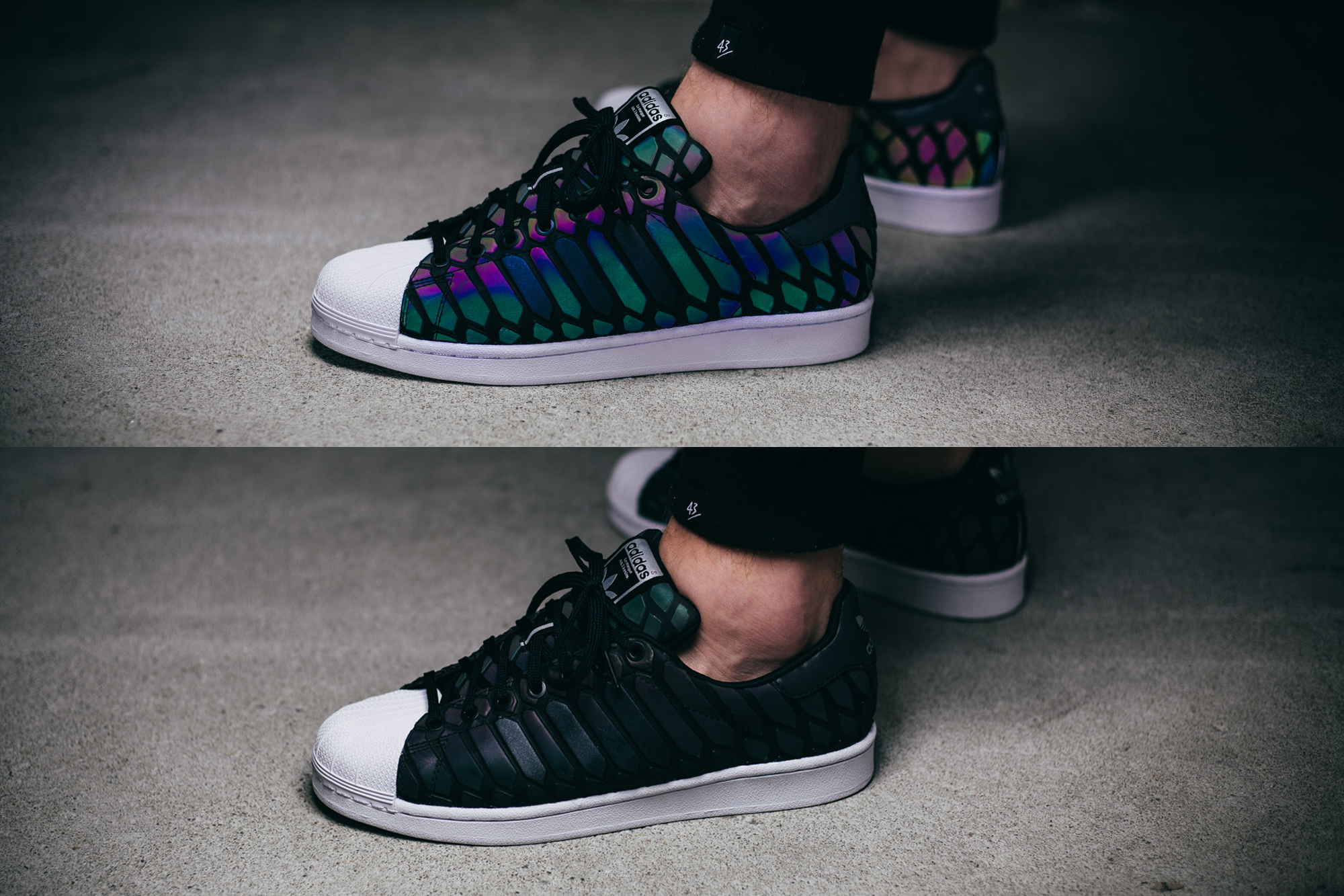 Adidas Superstar Adidas Originals Originals Superstar Superstar Xeno Adidas Originals Xeno w8nmN0
