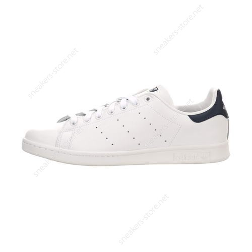 nouveau produit 7762e 33acf adidas stan smith promo - www.humpapums.fr