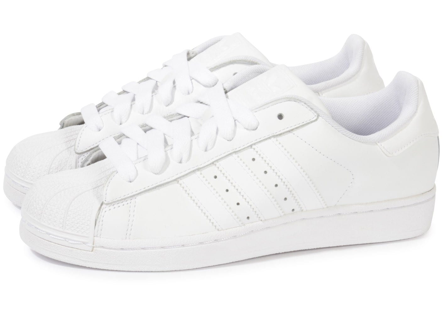 adidas superstar homme rue du commerce