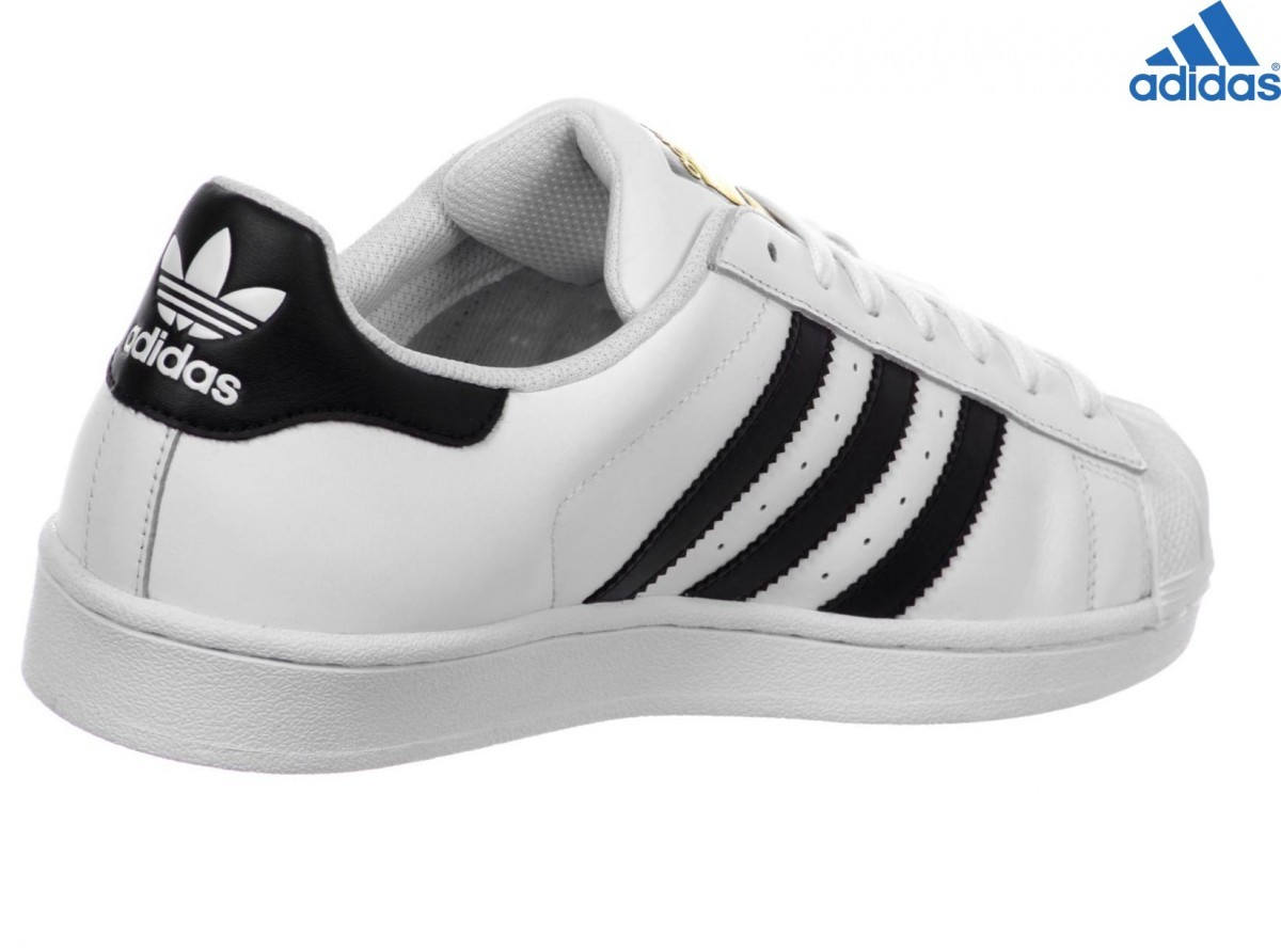 chaussures adidas chez courir