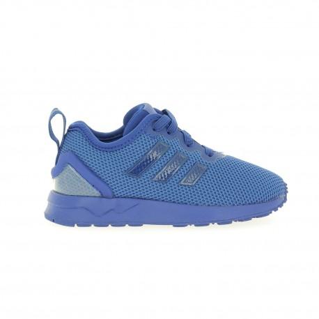 design de qualité 95464 fc3ee adidas zx bleu - www.humpapums.fr