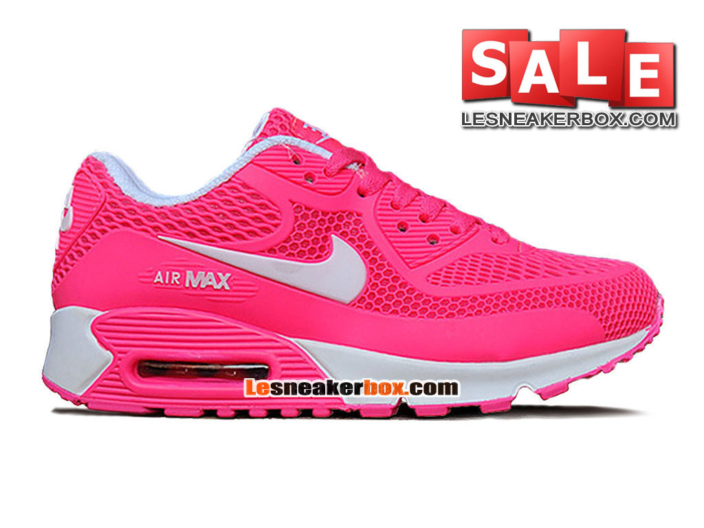 Nike Rose Basket Air Fluo Max Pk0w8nO
