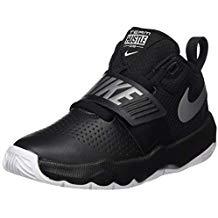 Basket Garcon Basket Taille 37 Nike Tlc31FKJ