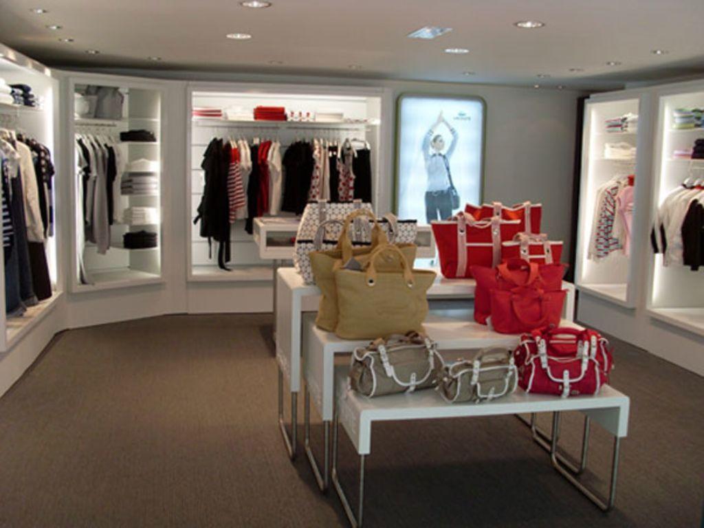 aa125553081 boutique lacoste le havre - Vente pas cher boutique lacoste le havre France  en ligne. Découvrez de nouveaux articles tous les jours!