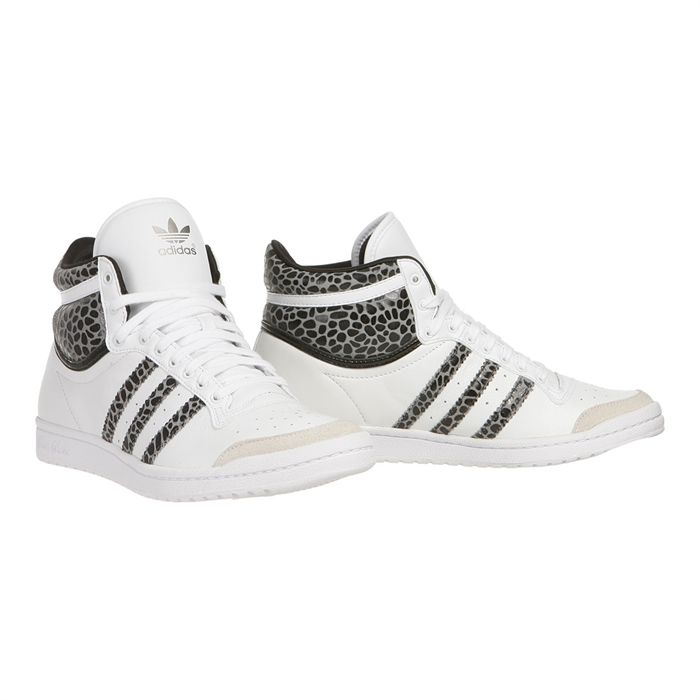 check out ffc83 04428 chaussure adidas femme haute pas cher - www.humpapums.fr
