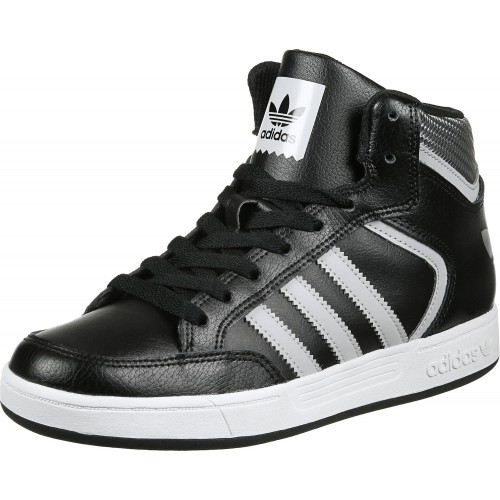Chaussure Montant Adidas: Chaussure Adidas Montante Homme