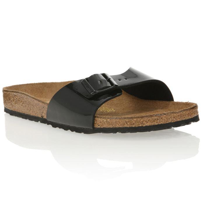 Cher Femme Pas Birkenstock Chaussures Chaussures 354LSARjcq