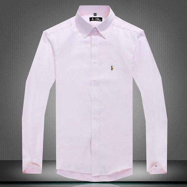 039b394c919 chemise polo ralph lauren homme pas cher - Vente pas cher chemise polo  ralph lauren homme pas cher France en ligne. Découvrez de nouveaux articles  tous les ...