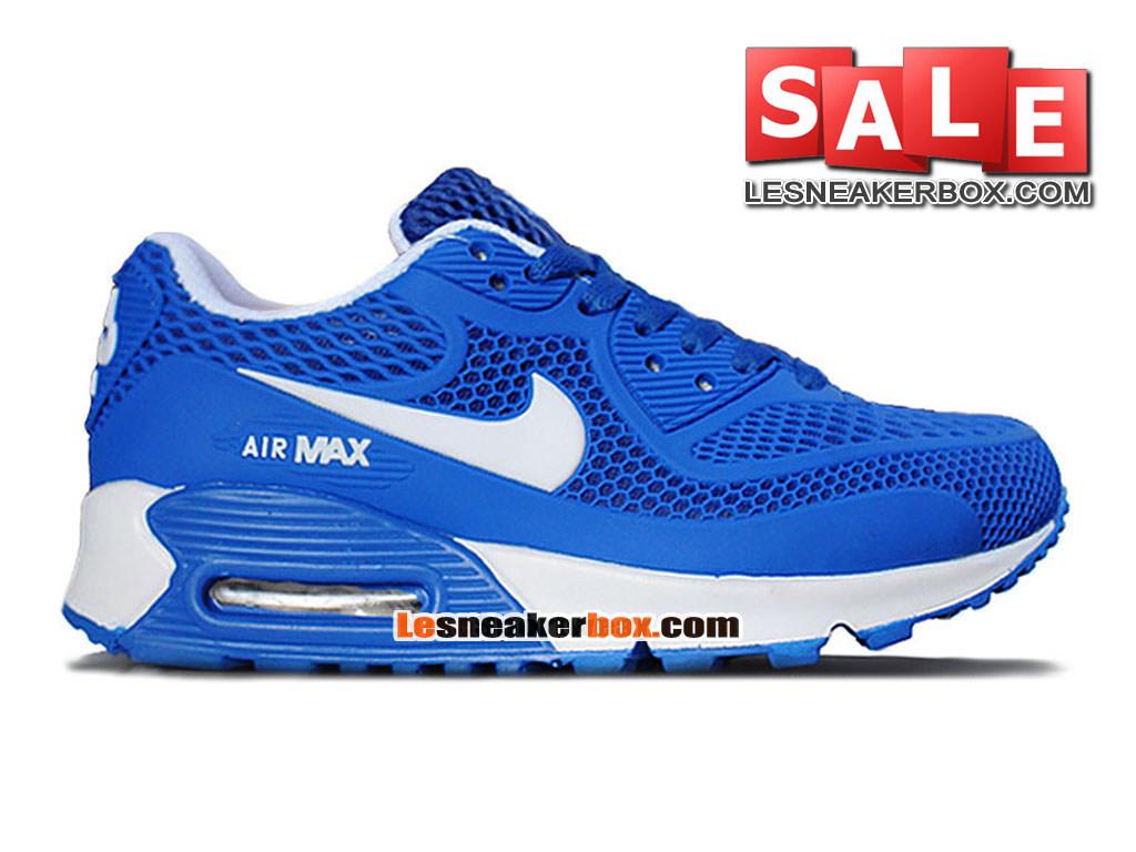 promo code best choice elegant shoes air max pas cher enfant | ventes flash