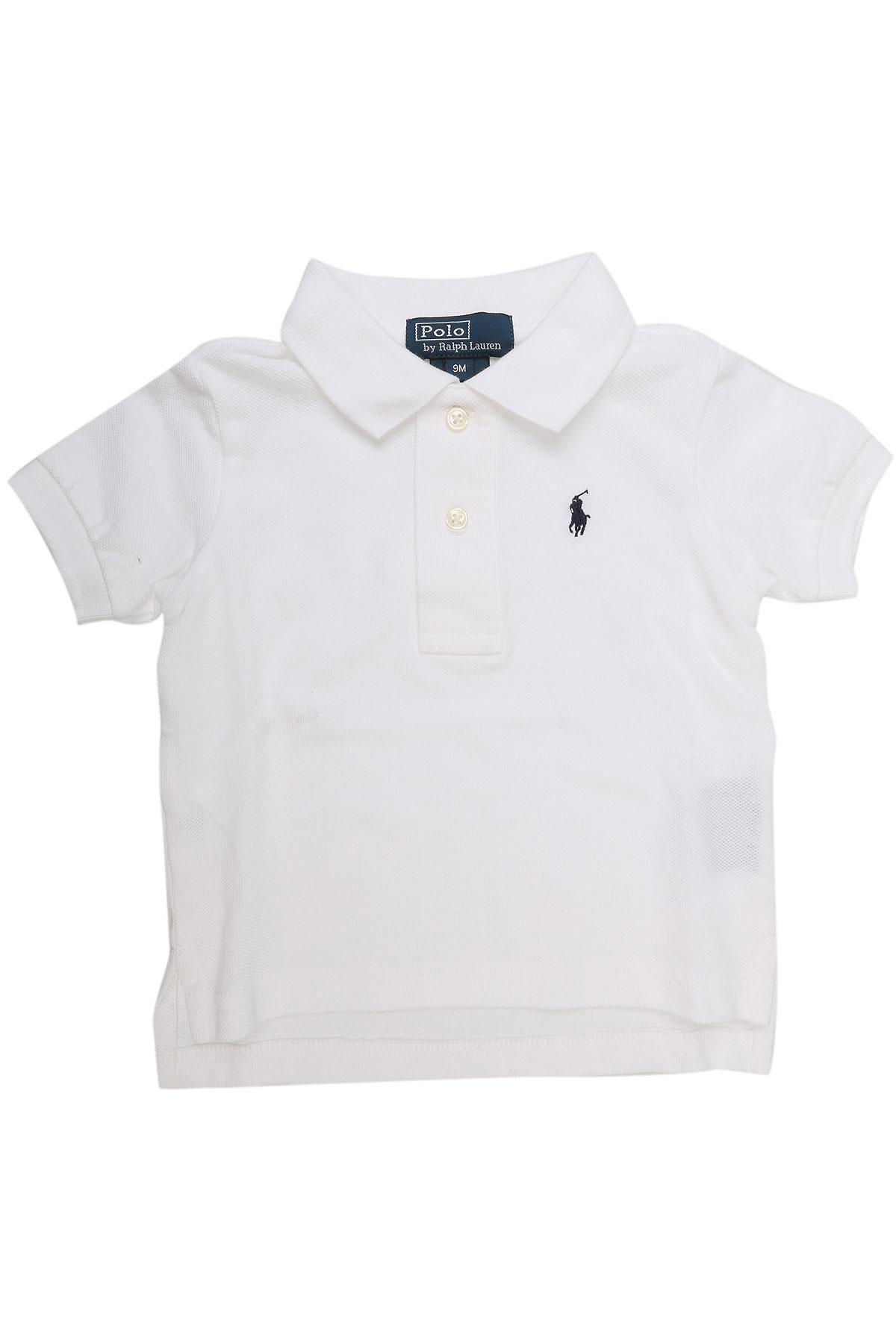 Shirt Dillər Polo Ralph Lauren T Pas CherAzərbaycan Universiteti dhQtrxsCB